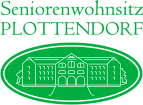 Logo Seniorensitz Plottendorf